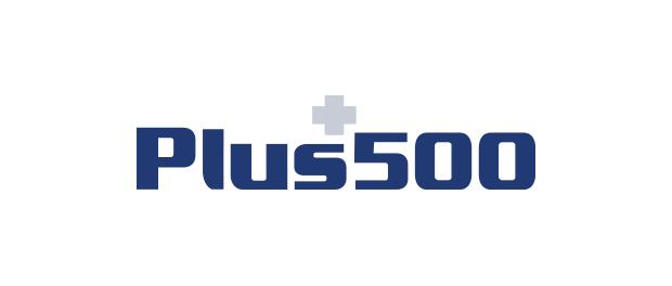 Plus500 online broker