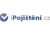 iPojištění.cz