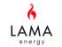 LAMA energy