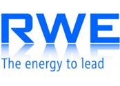 RWE Energie