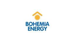 Skupina Bohemia Energy končí, o zákazníky se postarají náhradní dodavatelé