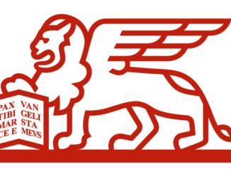 Generali pojišťovna logo