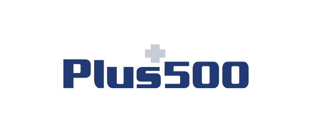 Plus500 online broker