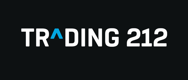 Trading212 online broker