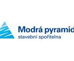 Modrá pyramida stavební spořitelna
