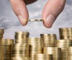 Finanční gramotnost, aneb získáváme znalosti o financích