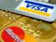 Výhody a nevýhody kreditní karty