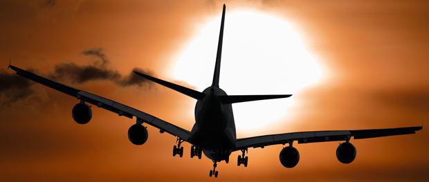 Proč si uzavřít cestovní pojištění dřív, než odjedete na dovolenou?
