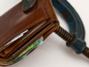 Ušetřete na půjčce díky zajímavým akcím