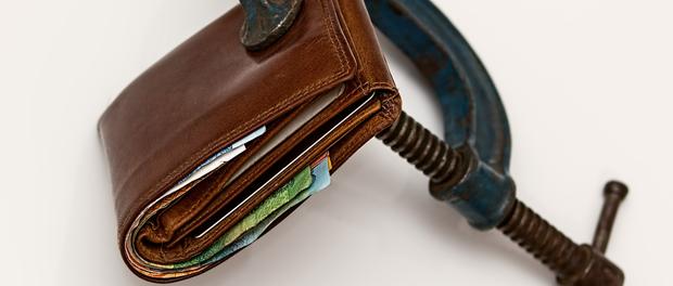 Jak lze ušetřit na půjčce?