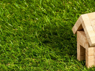 Správný výběr hypotéky