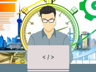 Zvyšte svoji produktivitu správnými návyky