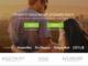 Lendy - investiční P2P platforma