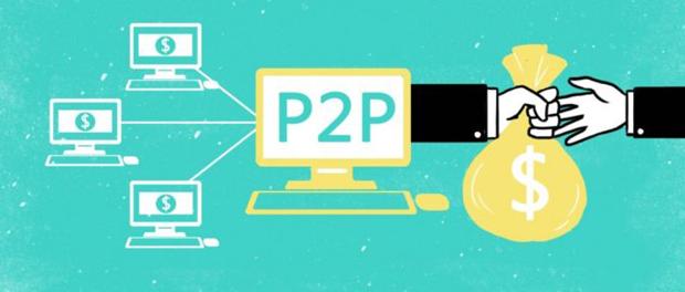 P2P platformy vám zhodnotí peníze lépe než vaše banka
