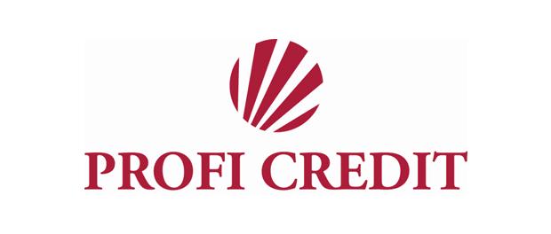 Profi Credit půjčka