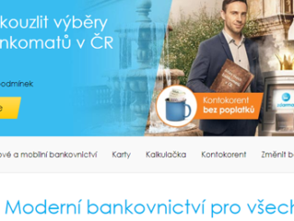 Equa bank běžný účet zdarma