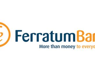 Ferratum Bank půjčka