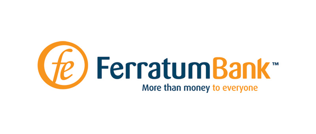 Ferratum Bank půjčka