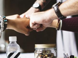 Crowdfunding je skvělou netradiční cestou, jak oslovit nekonvenční investory
