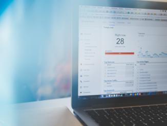 Obsahový marketing vám může zajistit trvalý přísun nových zákazníků