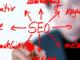 SEO je základ úspěšného webu