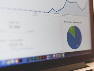 Školení v online marketingu vám pomůže v podnikání