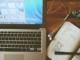 Úspěšný blog se může stát dobrým zdrojem příjmu