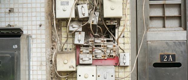 Vhodné užívání spotřebičů může výrazně ušetřit za elektřinu