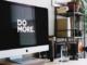 Webové stránky jsou důležitou součástí každého podnikání