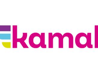Kamali - rychlá nebankovní půjčka do 10 minut