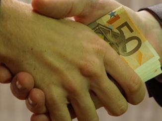 Na co si dát pozor při sjednávání půjčky?