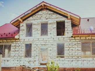 S hypotékou snadno dosáhnete na vlastní bydlení