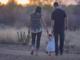 Život bez starostí s výhodným životním pojištěním
