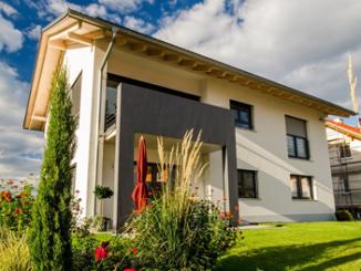 Pojištění stavby a domácnosti