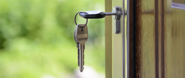 Při sjednávání hypotéky buďte velmi opatrní