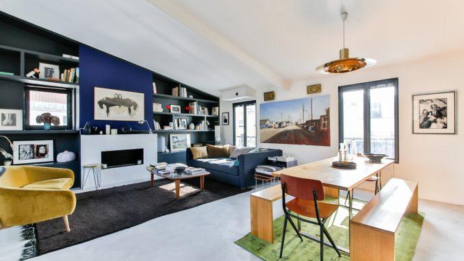 Co je důležité vědět při pojištění bytu