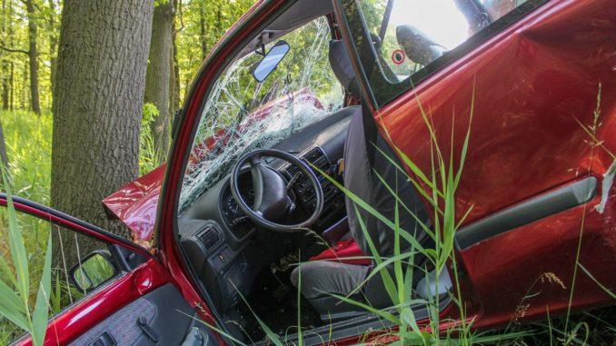 Co by jste měli vědět o havarijním pojištění