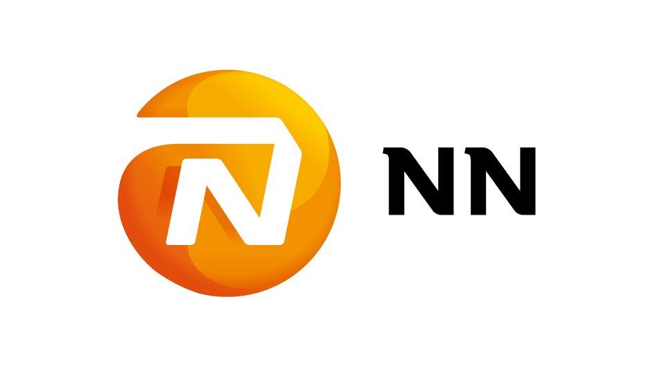 NN Životní pojišťovna