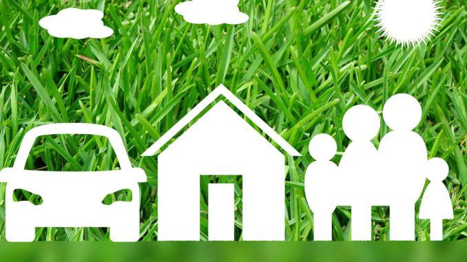 Základy pojišťovnictví