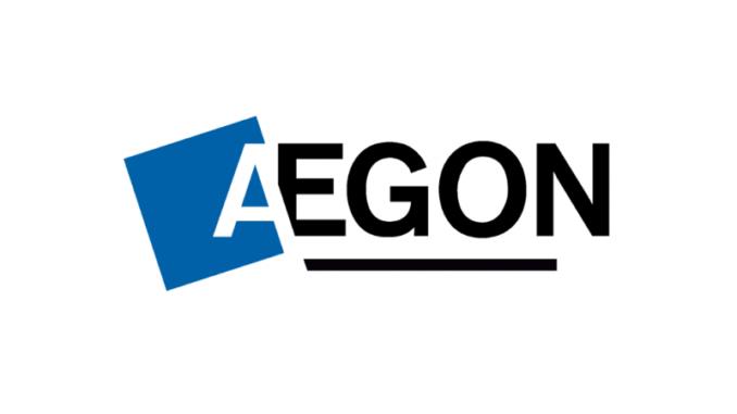 Aegon pojišťovna
