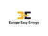 3E – Europe Easy Energy