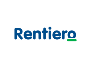 Rentiero