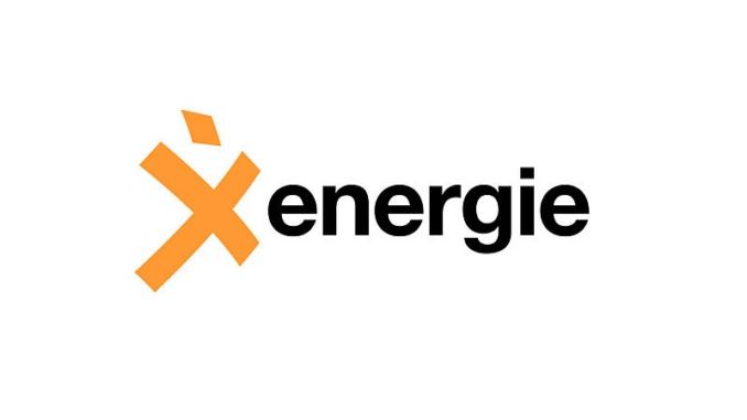 X Energie