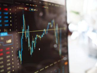 Investice a obchodování