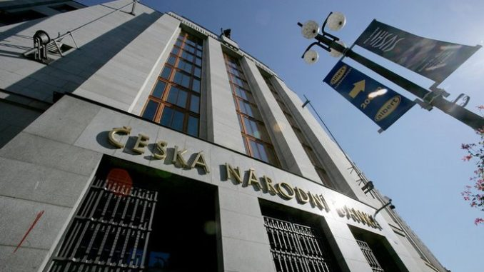 Bankovní a nebankovní půjčky