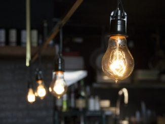 Dodavatelé plynu a elektřiny