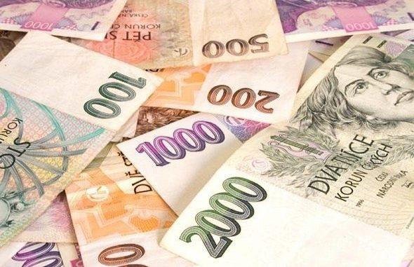 Jak snadno ušetřit peníze