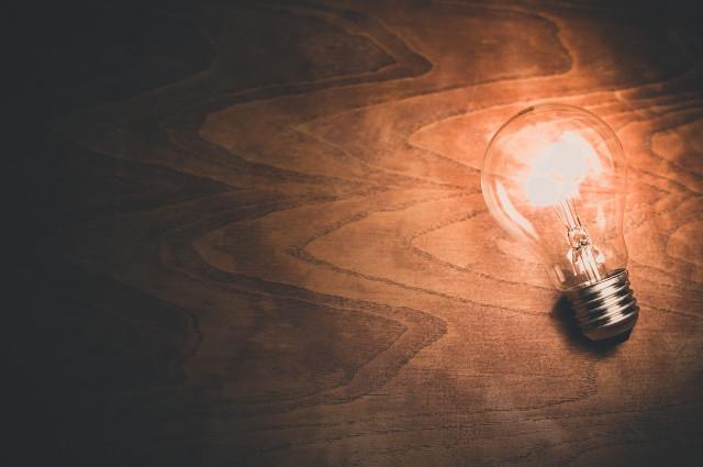 Zdražování elektřiny 2019