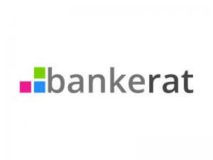 Bankerat