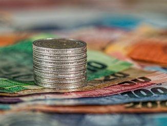 Conseq Finance